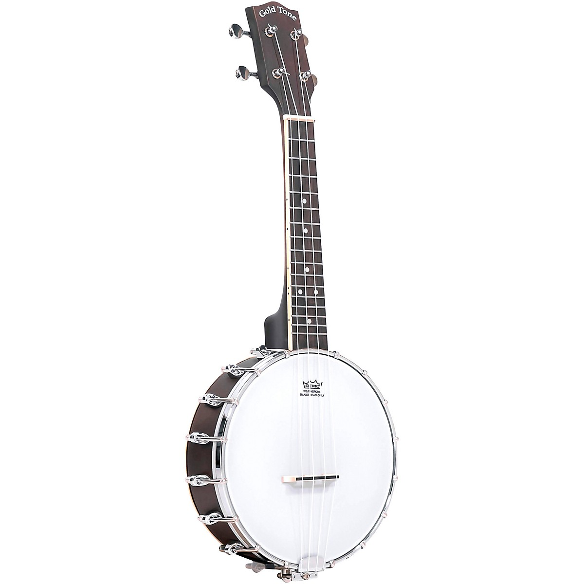 Gold Tone BUS Soprano Banjo Ukulele