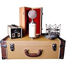 Avantone BV-1 Tube Condensor Microphone