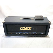 Crate BV-120H Tube Guitar Amp Head