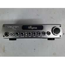 Bugera BV1001T Tube Bass Amp Head