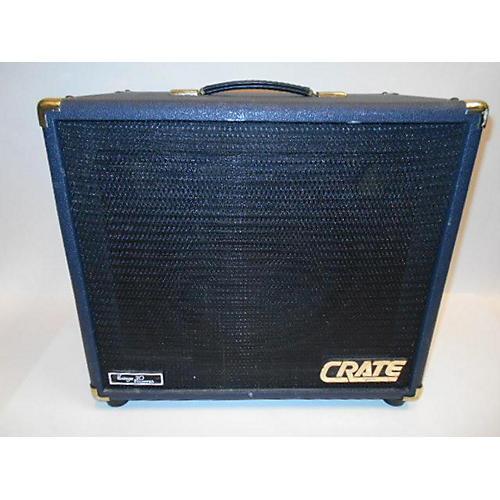Crate BV112V Guitar Cabinet