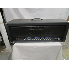 crate tube guitar amplifier heads guitar center. Black Bedroom Furniture Sets. Home Design Ideas