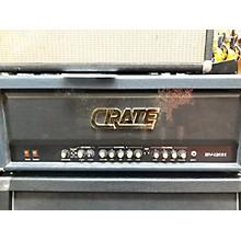 crate guitar amplifiers guitar center. Black Bedroom Furniture Sets. Home Design Ideas