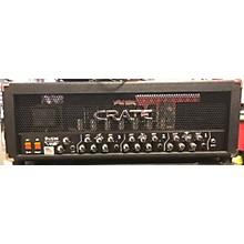Crate BV150 HB Tube Guitar Amp Head