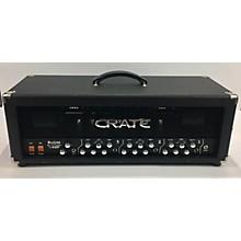 Crate BV150HB Tube Guitar Amp Head