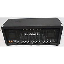 Crate BV300HB Tube Guitar Amp Head