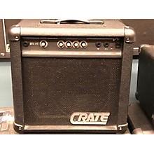 Crate BV60H Tube Guitar Amp Head