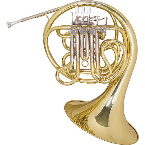 Woodwind & Brasswind BW203 Series Double Horn