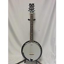 Dean BW6 Backwoods Banjo