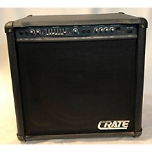 Crate BX-160 Bass Combo Amp