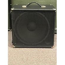 carvin bass amplifiers guitar center. Black Bedroom Furniture Sets. Home Design Ideas