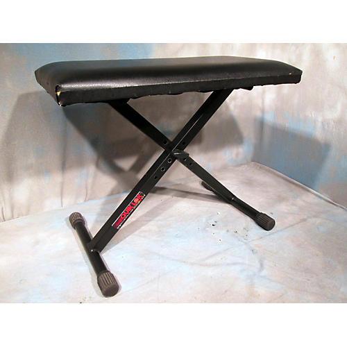 Quik-Lok BX12 Bench