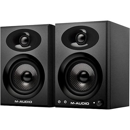M-Audio BX3 Graphite 3.5