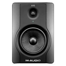 M-Audio BX5 D2 Studio Monitor (Each)