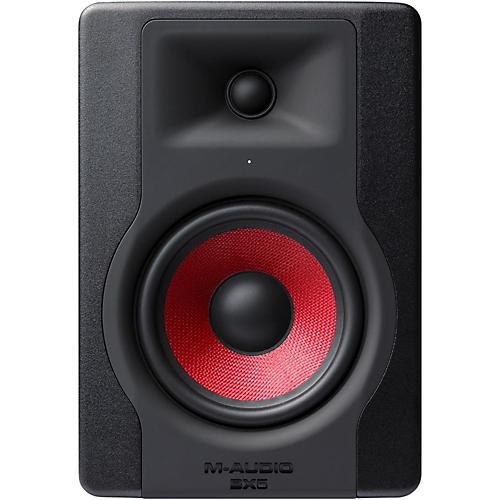 M-Audio BX5 D3 Crimson 2-Way Monitor