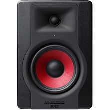 M-Audio BX5 D3 Crimson 2 way Monitor Level 1