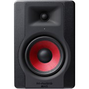 BX5 D3 Crimson 2 way Monitor