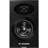 M-Audio BX5 Graphite 5