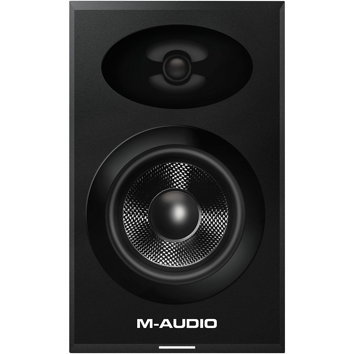 M-Audio BX5 Graphite 5