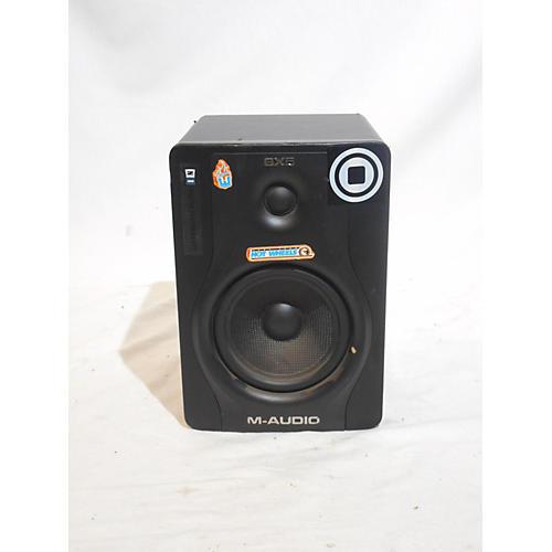 M-Audio BX5 Powered Monitor