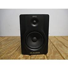 M-Audio Studio Monitors | Guitar Center on