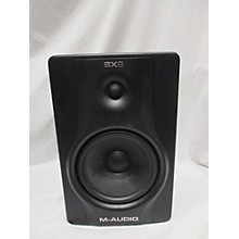M-Audio BX8 CARBON BLACK Powered Monitor