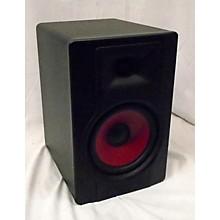 M-Audio BX8 D3 Crimson Powered Monitor