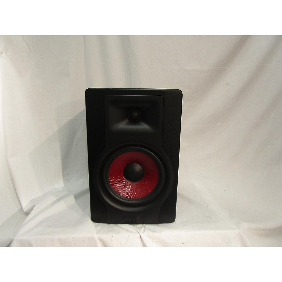 M-Audio BX8 D3 Powered Monitor