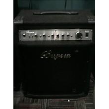 Bugera BXD15 BASS AMP Bass Combo Amp