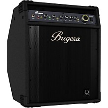 Bugera BXD15 Ultrabass 1,000W 1x15 Bass Combo Amplifier
