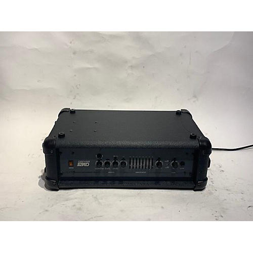 Crate BXH-220 Bass Amp Head