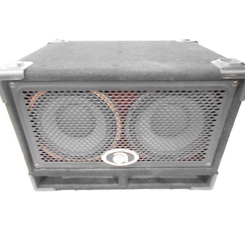 Ampeg BXT Bass Cabinet
