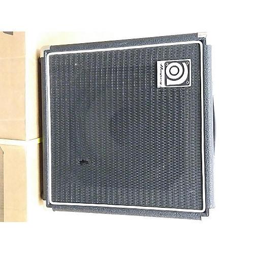 Ampeg Ba-110 Mini Bass Amp
