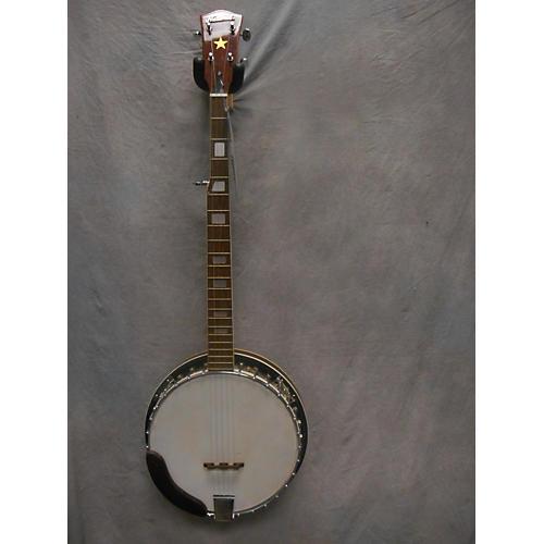 In Store Used Ba1530 Banjo