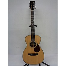 Collings Baby 2H Acoustic Guitar
