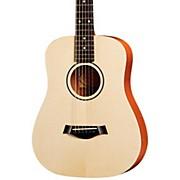 Baby Taylor Acoustic Guitar Natural