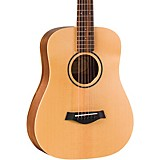 Taylor Baby Taylor Acoustic Guitar Natural