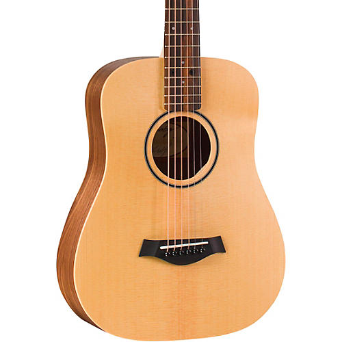 Taylor Baby Taylor Acoustic Guitar