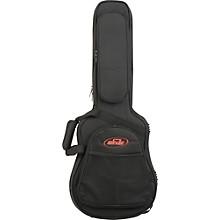 SKB Baby Taylor/Martin LX Guitar Soft Case