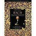 Music Minus One Bach: Triple Concerto for Three Violins in C Major, BWV 1064 Music Minus One BK/CD thumbnail
