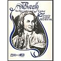 Hal Leonard Bach for Recorder And Guitar (for Soprano Or Tenor Recorder) thumbnail