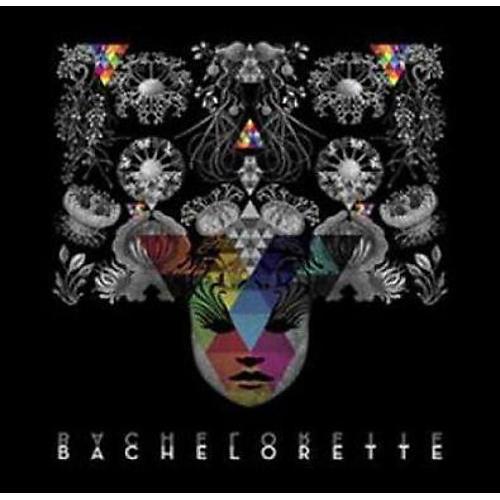 Alliance Bachelorette - Bachelorette