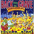 Alliance Back From The Grave 8 / Various (2lp Set) thumbnail