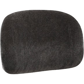 roc n soc back rest black guitar center. Black Bedroom Furniture Sets. Home Design Ideas