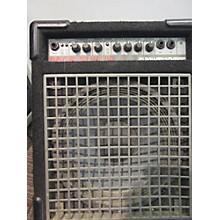 Gallien-Krueger Backine 110 Bass Combo Amp