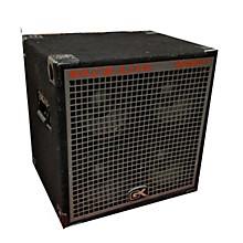 Gallien-Krueger Backline 410 BLX II Bass Cabinet