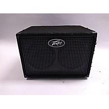 Peavey Backliner 210 Bass Cabinet
