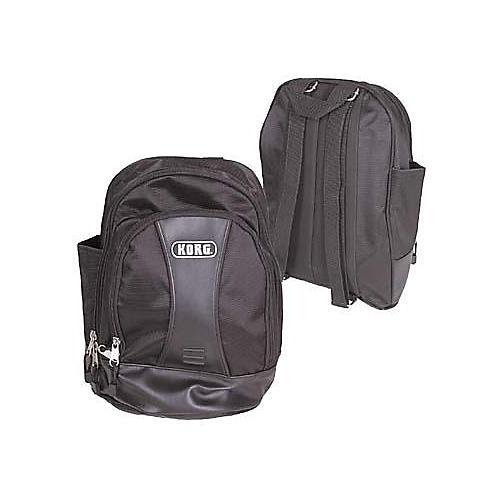 Korg Backpack Gig Bag