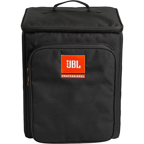 JBL Bag Backpack for EON ONE COMPACT Speaker