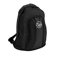 LP Backpack